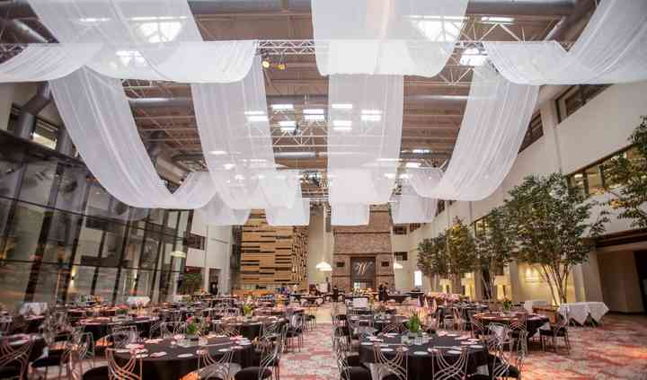 Rich's Catering & Special Events
