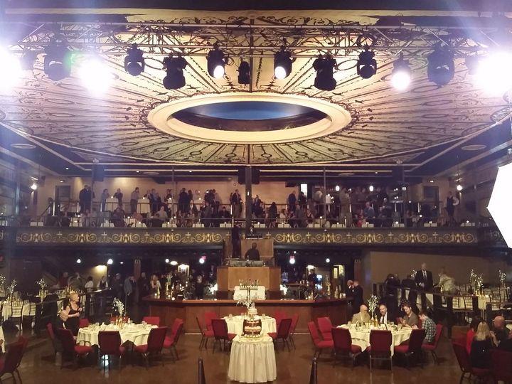 Tmx 1486584816104 20170128165952 Buffalo, NY wedding catering