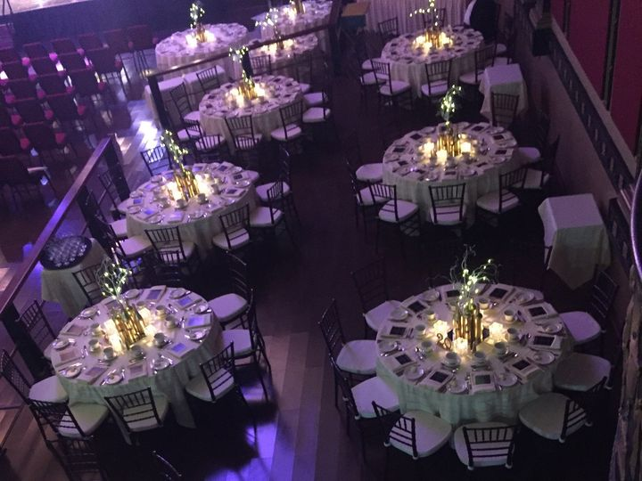 Tmx 1486584835724 Img2811 Buffalo, NY wedding catering