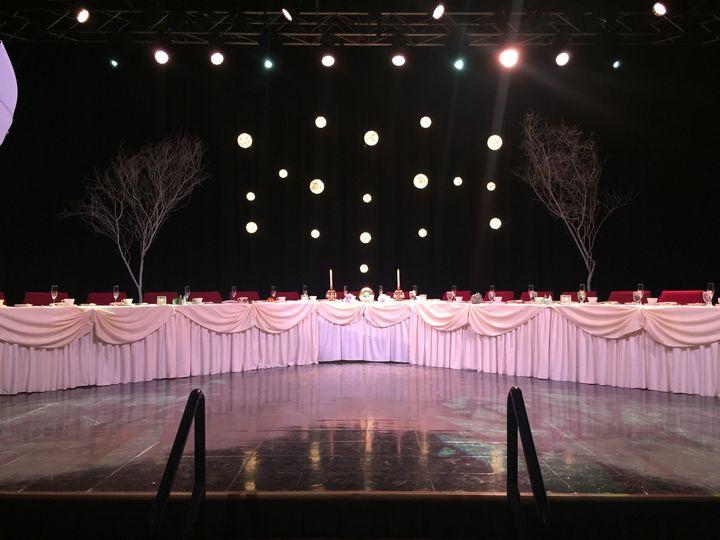 Tmx 1486584853926 Img2841 Buffalo, NY wedding catering