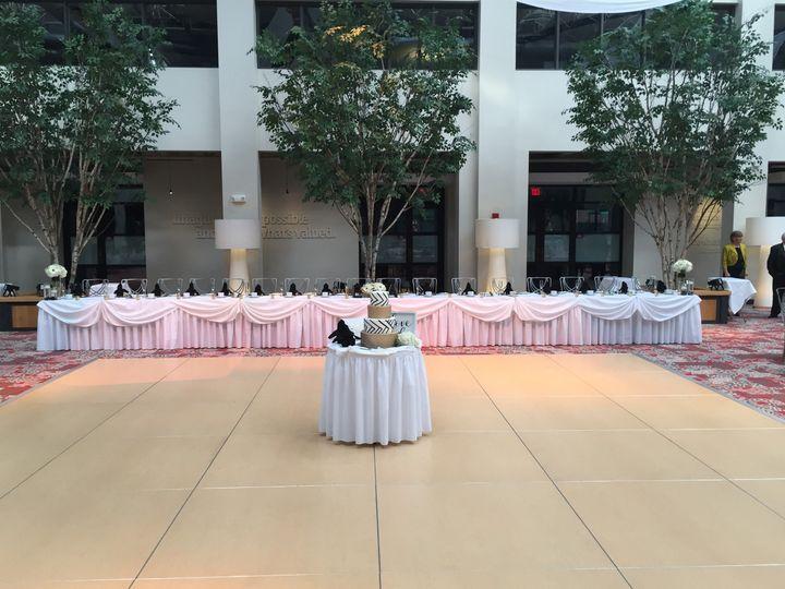 Tmx 1492805453069 Img3015 Buffalo, NY wedding catering