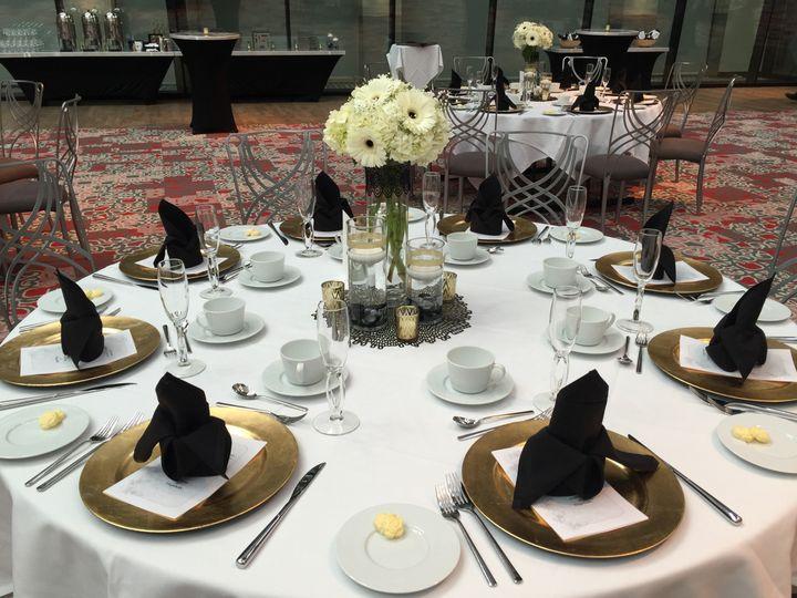 Tmx 1492805453328 Img3014 Buffalo, NY wedding catering