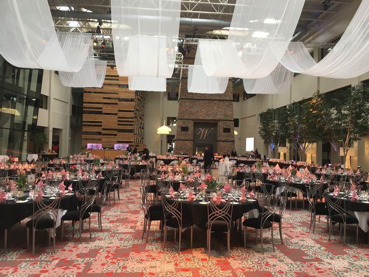 Tmx 1493737953511 Img7534 Buffalo, NY wedding catering