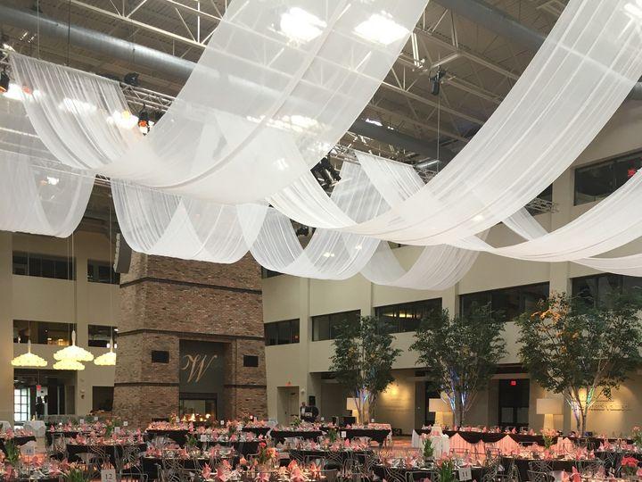 Tmx 1493737989150 Img7539 Buffalo, NY wedding catering