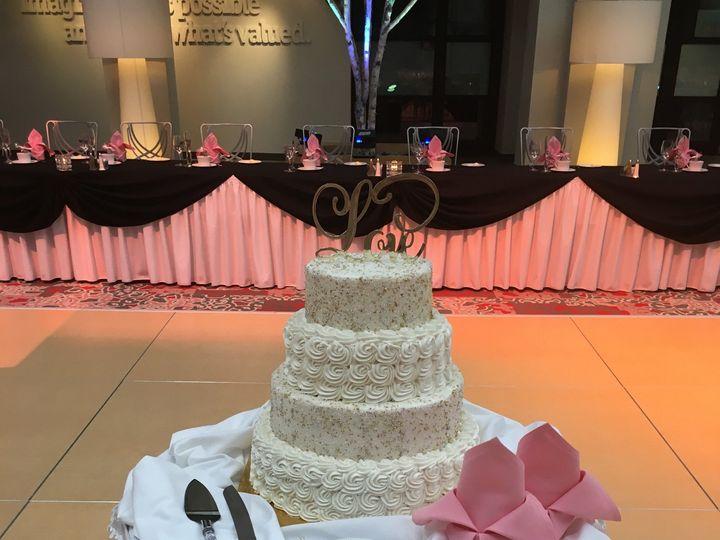 Tmx 1493738012060 Img7540 Buffalo, NY wedding catering