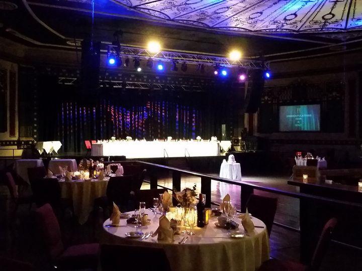 Tmx 1493738247815 20170429163043 Buffalo, NY wedding catering