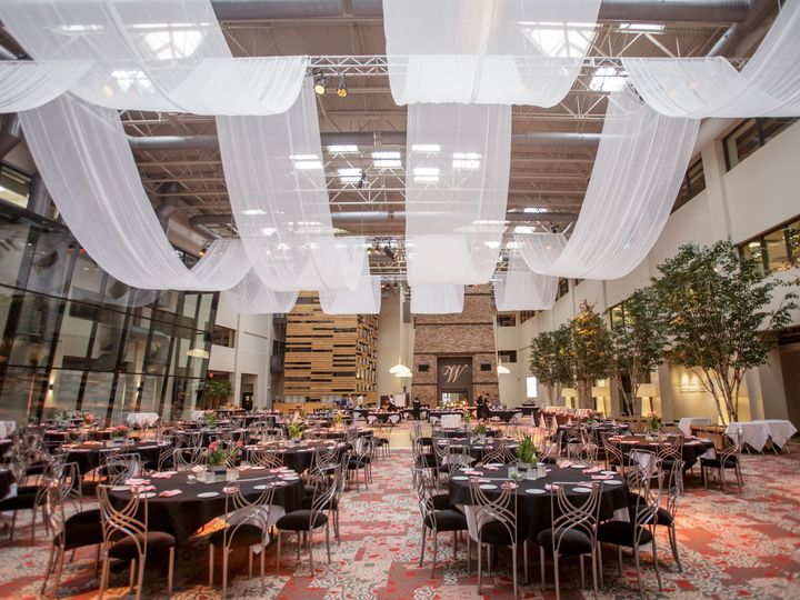 Tmx 1496246575855 Img8853 Buffalo, NY wedding catering