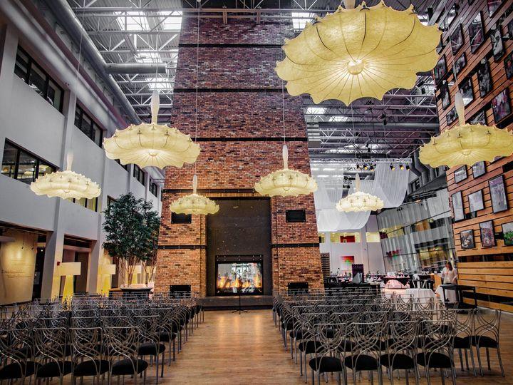 Tmx 1496246576376 Img8913 Buffalo, NY wedding catering