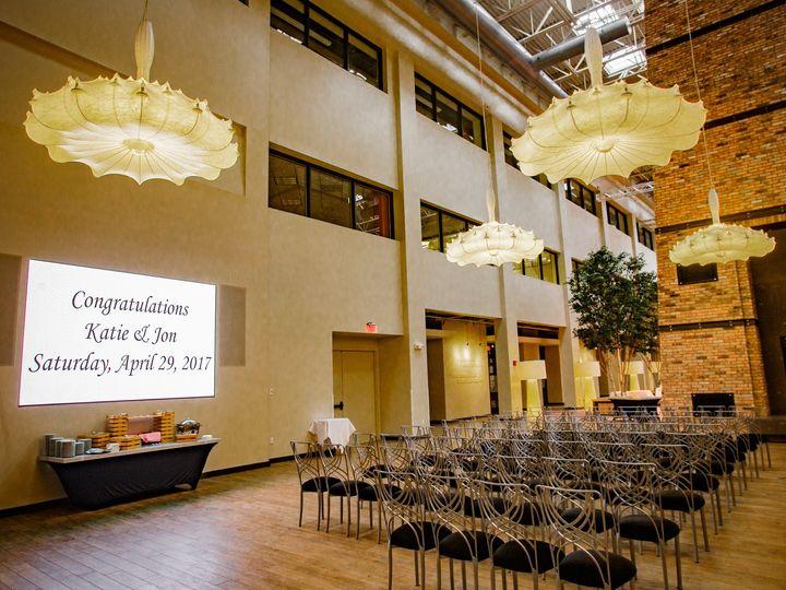 Tmx 1496246590876 Img8918 Buffalo, NY wedding catering