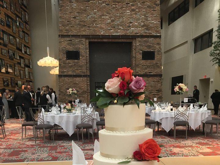 Tmx 1496258138106 Img0514 Buffalo, NY wedding catering