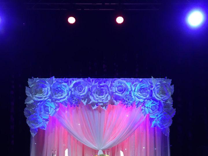 Tmx 1497553872889 Img3414 Buffalo, NY wedding catering