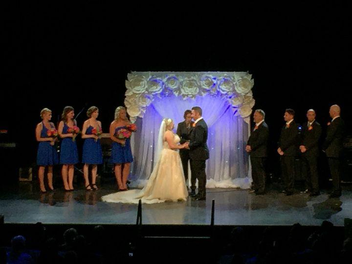 Tmx 1497553914664 Img3494 Buffalo, NY wedding catering