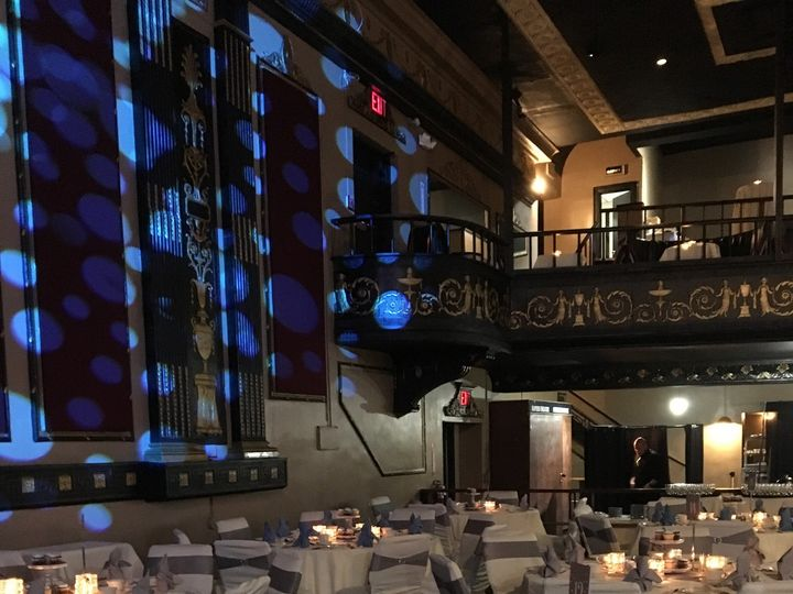 Tmx 1497554117307 Img0798 Buffalo, NY wedding catering