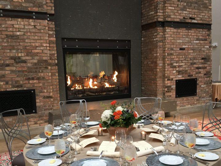 Tmx 1497556177165 Img0886 Buffalo, NY wedding catering