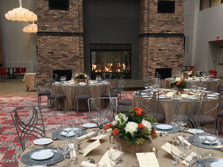 Tmx 1497556177213 Img0881 Buffalo, NY wedding catering