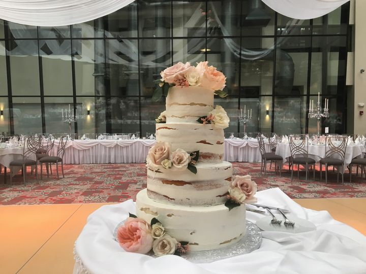 Tmx 1498769239343 Img1003 Buffalo, NY wedding catering