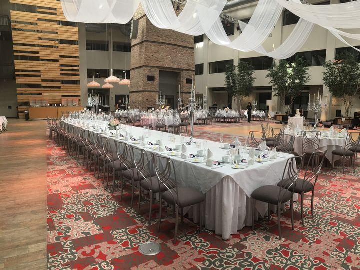 Tmx 1498769240434 Img0991 Buffalo, NY wedding catering
