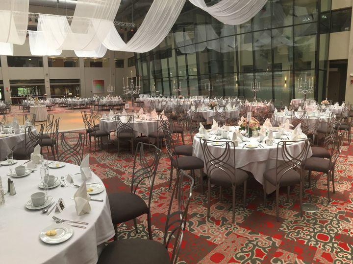 Tmx 1498769269740 Img1008 Buffalo, NY wedding catering
