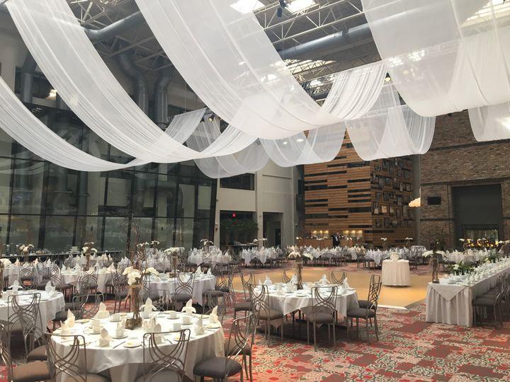 Tmx 1498769541403 Img1264 Buffalo, NY wedding catering