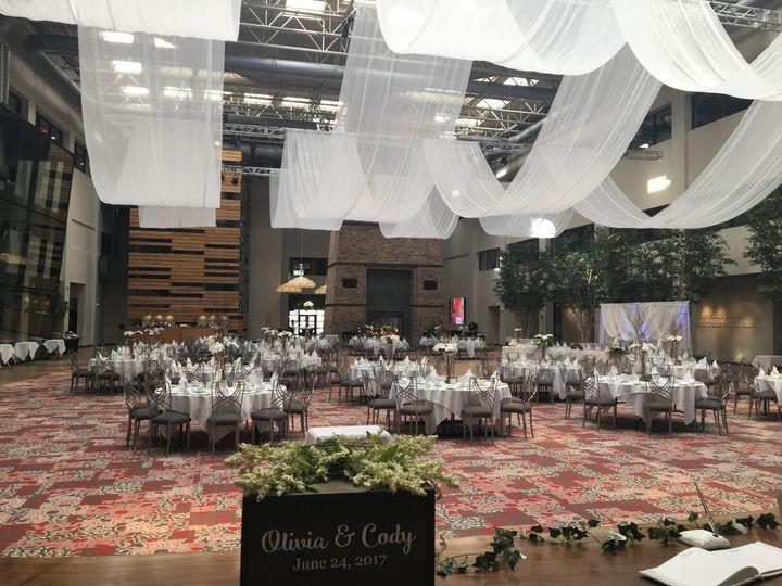 Tmx 1498769570361 Img1276 Buffalo, NY wedding catering