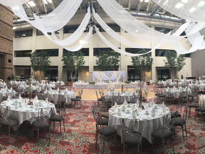 Tmx 1498769591454 Img1281 Buffalo, NY wedding catering