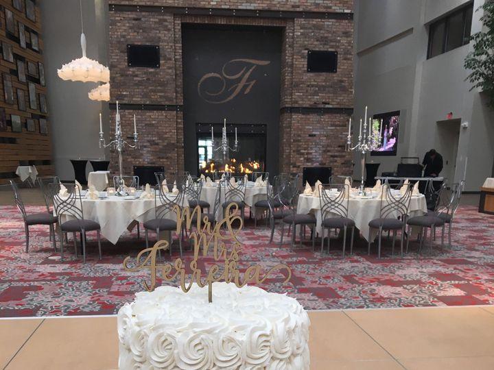 Tmx 1501180132655 Img1796 Buffalo, NY wedding catering