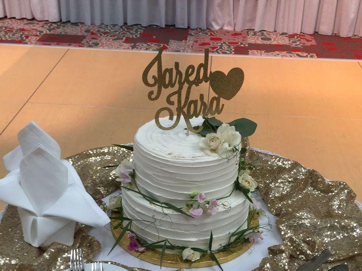 Tmx 1501180208813 Img2128 Buffalo, NY wedding catering