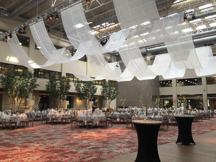 Tmx 1501180209125 Img2129 Buffalo, NY wedding catering