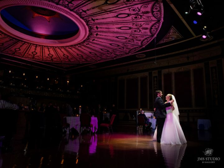 Tmx 1502910777623 Jms3266 44222 Buffalo, NY wedding catering