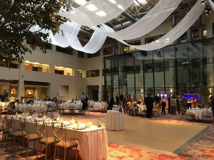 Tmx 1503501152293 Img3769 Buffalo, NY wedding catering