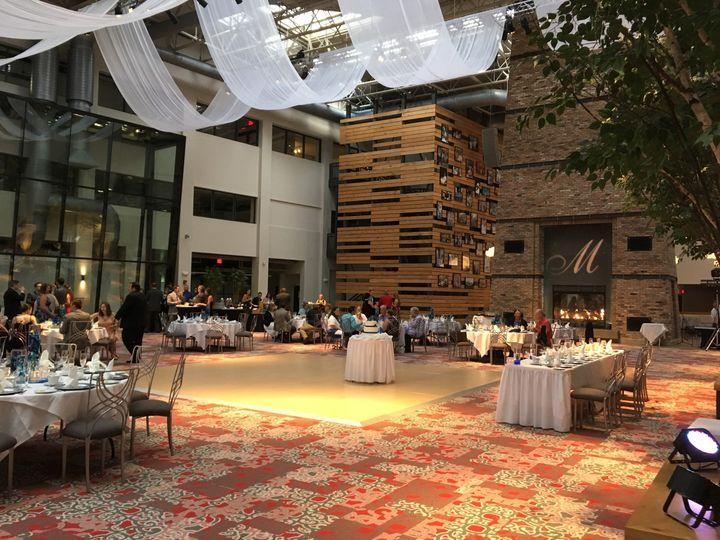 Tmx 1503501153035 Img3770 Buffalo, NY wedding catering