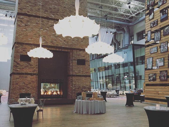 Tmx 1504875466634 Img3024 Buffalo, NY wedding catering