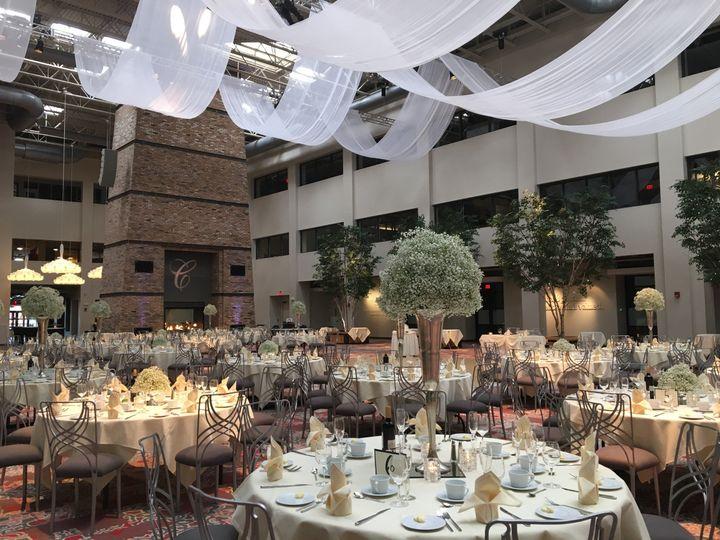 Tmx 1504875468044 Img3006 Buffalo, NY wedding catering