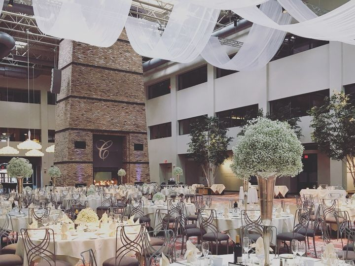 Tmx 1504875486926 Img3027 Buffalo, NY wedding catering