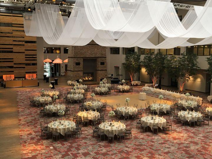 Tmx 1504876322617 Img3100 Buffalo, NY wedding catering