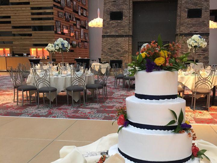Tmx 1504876348155 Img3112 Buffalo, NY wedding catering
