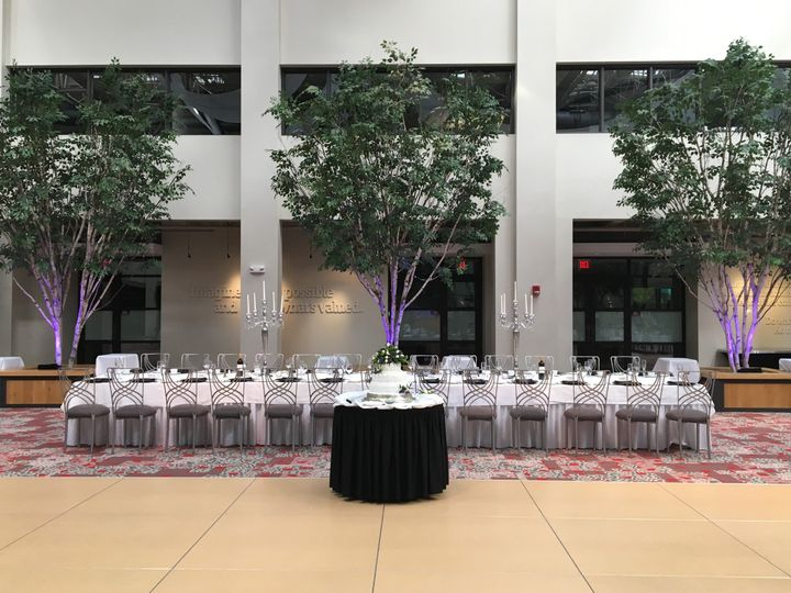 Tmx 1506693345437 Img3183 Buffalo, NY wedding catering
