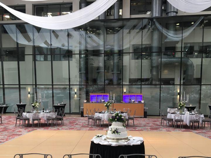 Tmx 1506693345551 Img3175 Buffalo, NY wedding catering
