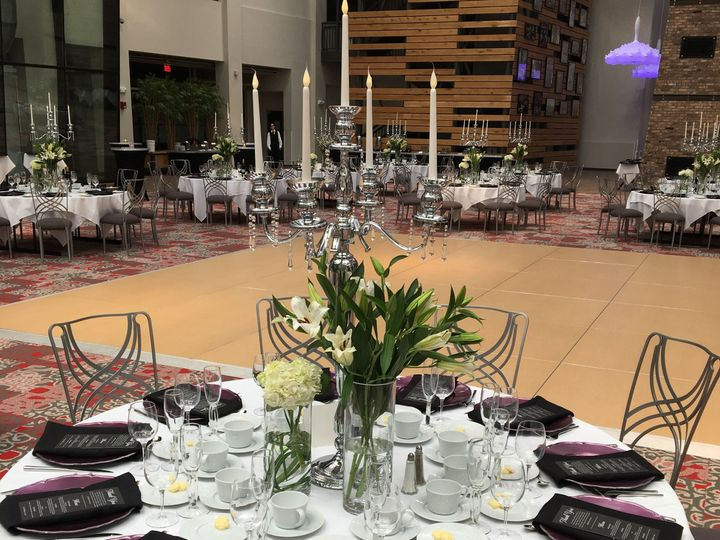 Tmx 1506693370469 Img3198 Buffalo, NY wedding catering
