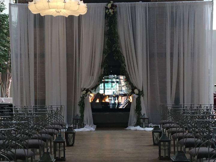 Tmx 1506694827538 Img3711 Buffalo, NY wedding catering