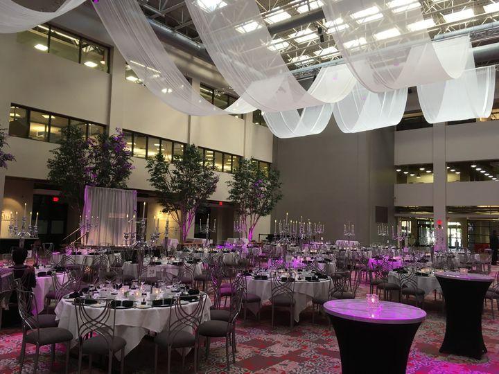 Tmx 1507926067521 Img4935 Buffalo, NY wedding catering