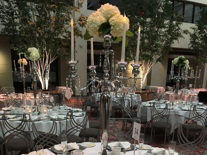 Tmx 1507926417688 Img4939 Buffalo, NY wedding catering