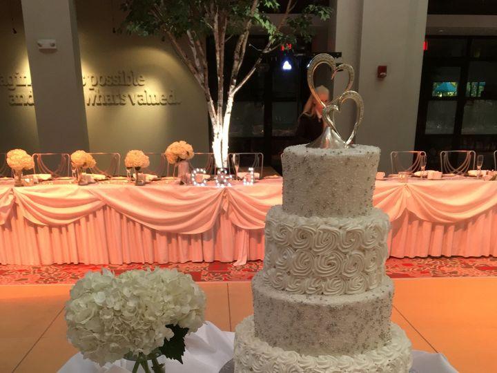 Tmx 1507926441742 Img4941 Buffalo, NY wedding catering