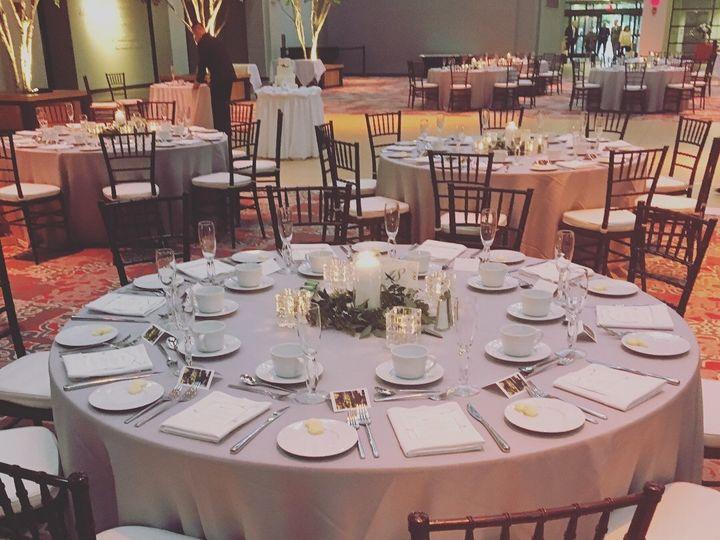 Tmx 1509034070426 Img4074 Buffalo, NY wedding catering