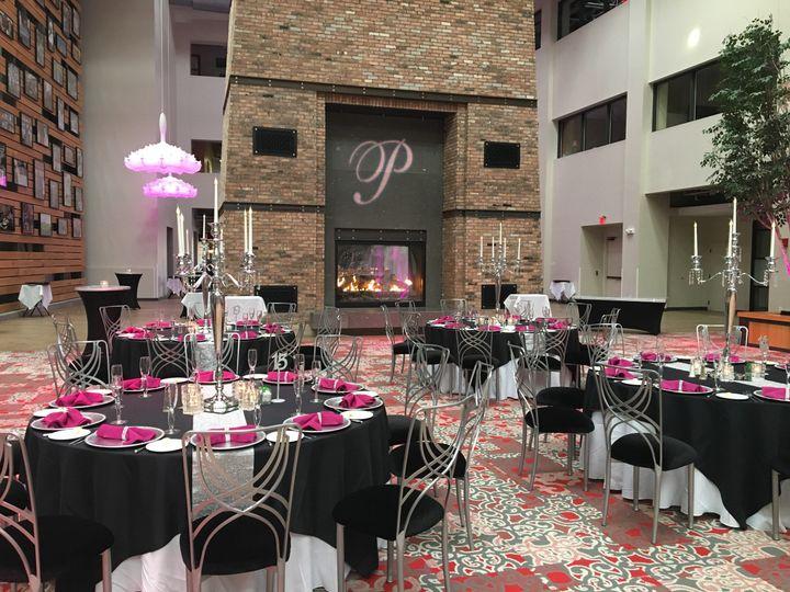 Tmx 1509566315658 Img4454 Buffalo, NY wedding catering