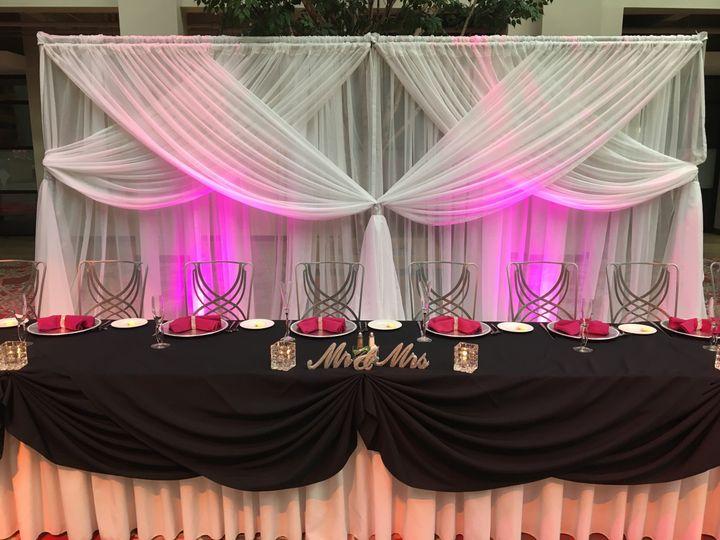 Tmx 1509566347965 Img4455 Buffalo, NY wedding catering