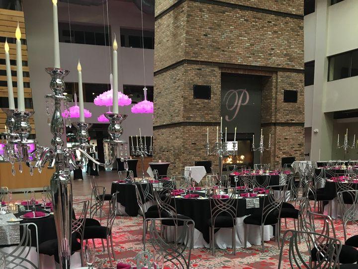 Tmx 1509566375540 Img4475 Buffalo, NY wedding catering