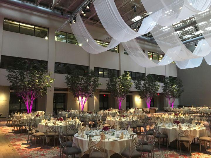 Tmx 1510763242444 Img4717 Buffalo, NY wedding catering