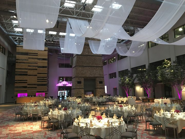Tmx 1510763242449 Img4698 Buffalo, NY wedding catering