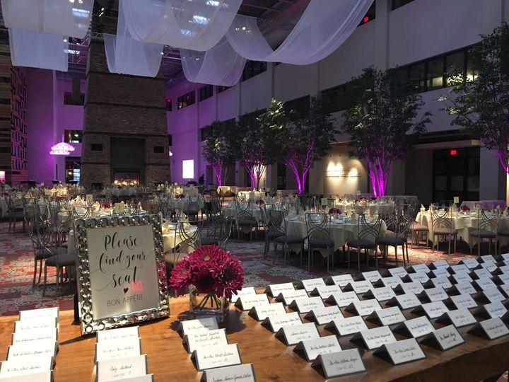 Tmx 1510763269522 Img4729 Buffalo, NY wedding catering